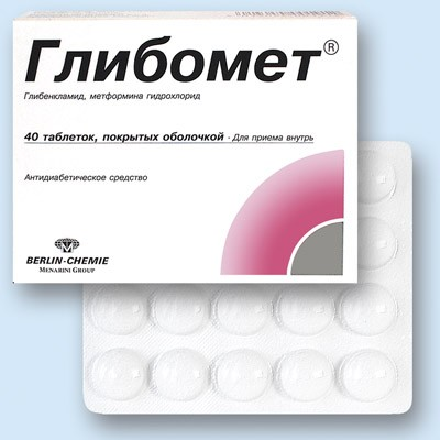 отзывы о препарате intoxic