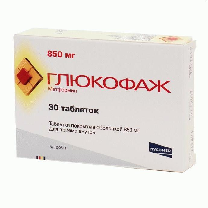 глюкофаж лонг цена в спб начальника