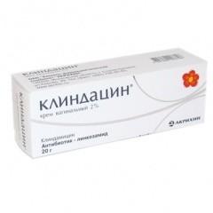 krem-vaginalniy-klindatsin-instruktsiya
